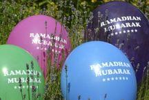 Ramadan Ideas for Kids / ramadan worksheets, ramadan activities for kids, ramadan ideas for kids