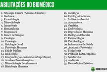 Biomed/Biotec/Med