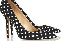 обувь наив
