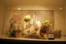 Display(bag)