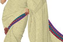 New Arrivals / In this boards you can see and buy latest arrivals designer wedding lehengas,sarees,kurta pyzama,sherwani,salwar kameez etc.Click here- http://www.indianweddingsaree.com/new-arrivals-sarees.html
