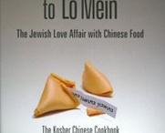Jews and Food