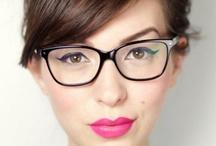 Make up i <3