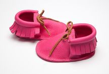 MAGENTA .....hot pink .