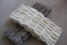 шарфы,снуды