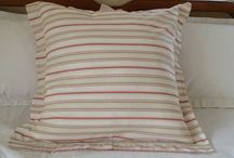 Eddie Bauer Home Brand / Sherrie's Finds Of Curated Hand Picked Cute And Luxurious Designer Linens And Unique Home Decor!!   https://SherriesLuckyQualityFinds.com   Contact E-Mail Hello@SherriesLuckyQualityFinds.com