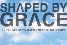 Grace Message