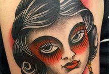 TattooDesigns