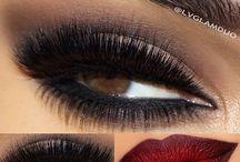 Make up..lovit..