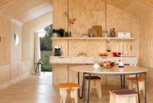 Timber Modular