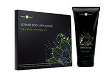 Skinny stickers! / Tone, tighten and firm any area of your body in as little as 45 mins ask me how today!