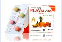 http://filagraespana.net/