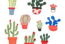 prints inspirations