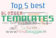 Hind Blogger - A Blog That Care about You. / Hind Blogger Provide Blogger/Blogspot Tutorial, Pro blogging Tips, Blogspot Materials- Blogger Widgets, Blogger Templates(Every month New templates),Blogger Tools(IG: HB contact form builder),SEO,Online Money Making tips- Ad network, Affiliate Marketing, Social networking Tricks, All Latest Blogger updates etc.