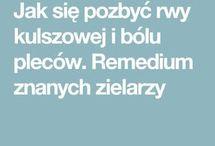 korzonki