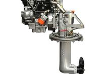 Lombardini Marine / Sealink Marine are dealers of the range of Lombardini Marine sail drive engines. Lombardini Marine Sail Drive engines are exceptionally light and compact, providing the highest level of reliability. With advanced technology and designed for heavy duty performance, Lombardini engines are the ideal sail drive motor.
