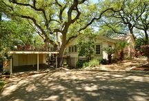 3707 Hampton RD, Austin, TX, 78705 Offered at $999,000 / 4 bdrm two story home in Central Austin, Beau Site area! Home features high, vaulted & beamed ceilings, oak hardwood floors, crown molding, recessed lighting, lots of windows, tons of storage, formal dining & beautiful fireplace in formal living. Master features double vanity, full bath, garden tub, separate shower & walk-in closet. Stunning gourmet kitchen boasts granite counter. For more on this home visit www.locationaustin.com or call The Heyl Group Real Estate.