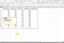 Excel pour Tous / Apprenez Excel en moins de 30s/jour Nouvelle méthode efficace