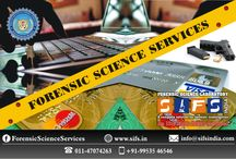 Forensic Jobs, Career, Future in Forensic-SIFS / SIFS India is the premier forensic institute in Delhi provides quality forensic education, Training through Classroom, online mode, Courses are available in Certificate, Diploma and PG Diploma after successful completion you are able get job in Govt or Private Sector its own even we also provides internship in our lab. future in of Forensic is rapidly growing in India
