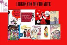 LIBRO CON MUCHO ARTE / El Flamenco es arte y una forma de expresión con muchos adeptos. Dejamos nuestra pequeña selección