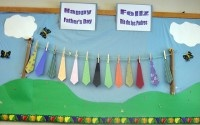 Classroom Bulletin Board Ideas / by Nadia Rolle