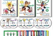 Your Therapy Source Products / Pediatric occupational therapy, physical therapy and special needs publications