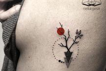 3rd tatoo
