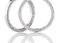 Styling - Jewellery