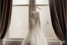 29 Private Members Club Glasgow Weddings
