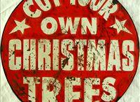 christmas / Merry Christmas to all!