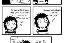 Chistes comics