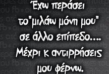 so true....!!