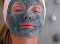 Beauty tips / by Courtney McDonald