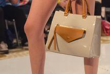 Mendoza Fashion Week SS16