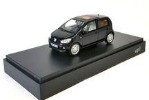 Model car Volkswagen - Volkswagen model cars / Volkswagen model cars Volkswagen modellautos Volkswagen modelauto's