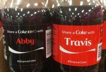 Travis/Abby