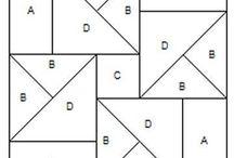 minták 7