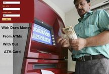 Banking Services / Access various banking services through mobile phones.