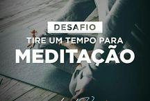 Leandro K.