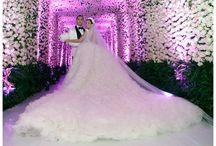 weddings all over the world