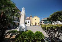 dolce vita - italy - alba adriatica