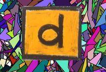 autotrainbrain / İlkokul çağındaki çocuklara alfabe öğreten uygulama