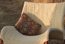 Čalúnenie /upholstery of chairs