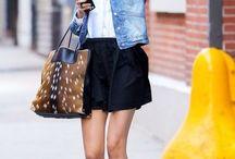 Miranda Kerr Style<3