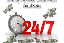 Payday Loans Online - Payday LV / For you and your family, PaydayLV always available to provide you fastest loan approval without any hassling. Get #paydayloansonline faxless and 24/7.