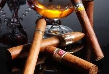 PURO AROMA / Lo mejor en puros habanos, cigars...