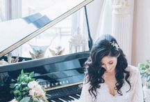 Bride / Showcasing Brides shot by Everlasting Moments Wedding Photography & Videography.