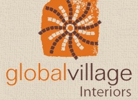 Global Village / At Global Village we offer high quality, stylish furniture and home accessories made where possible, from either recycled or 100% natural materials, many of which are designed and manufactured exclusively for Global Village. Started by Martin and Colette Lenehan, Global Village first opened its doors in 1989 and twenty one years on has two eclectic stores located in Enniskerry and Kimmage.