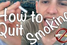 Please QUIT SMOKE this video will help you / https://www.youtube.com/watch?v=314jl19BkNc