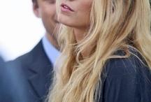 golden blonds